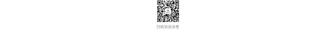 1593330040128768.jpg